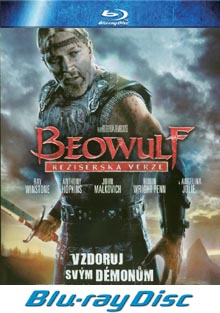 Beowulf BD