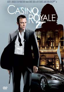 Casino Royale_product