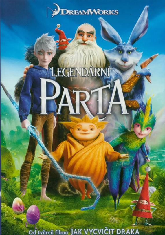 DVD půjčení filmu DVD