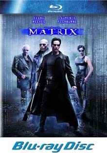 Matrix BD