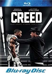 Creed BD