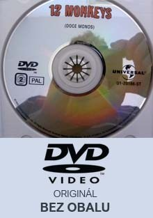 12 opic DVD